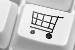покупка и продажа бизнеса
