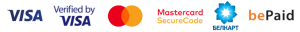 Лого для футера с Белкарт (618)